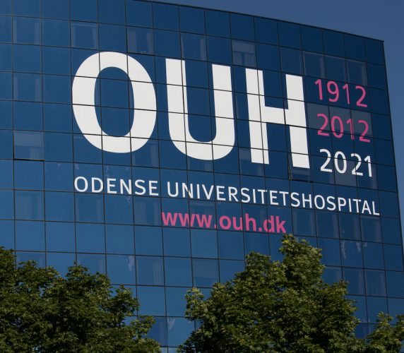 Odense-UniversitetsHospital