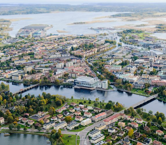 Karlstad-johner-ima136690-2280x2000px