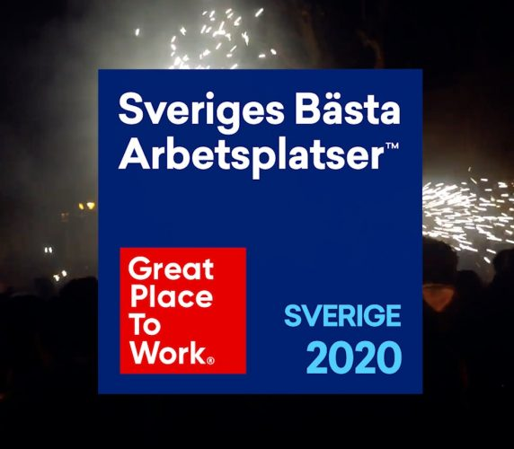 News-image-GPTW-2020