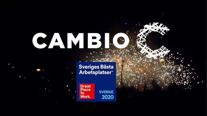 News-image-GPTW-2020-Cambio